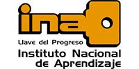 Instituto Nacional de Aprendizaje